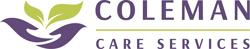 Coleman Care Services